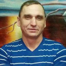 Фотография мужчины Владимир, 46 лет из г. Котлас