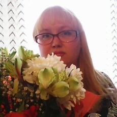 Фотография девушки Жена Леона, 32 года из г. Пермь