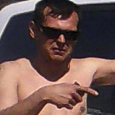 Фотография мужчины Dimohka, 32 года из г. Жлобин