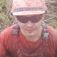 Фотография мужчины Алексей, 36 лет из г. Мегион