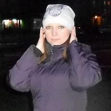 Фотография девушки Инна, 34 года из г. Александрия