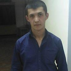 Фотография мужчины ХАСАН, 28 лет из г. Владикавказ