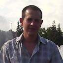 Фотография мужчины Борис, 29 лет из г. Каменка-Днепровская