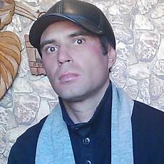Фотография мужчины Роман, 39 лет из г. Усолье-Сибирское
