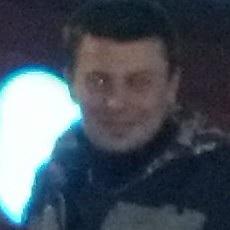 Фотография мужчины Роскошныйбоб, 40 лет из г. Барнаул