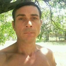 Фотография мужчины Коля, 43 года из г. Одесса