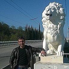 Фотография мужчины Сулейман, 37 лет из г. Симферополь