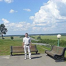Фотография мужчины Дима, 40 лет из г. Жлобин