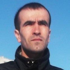 Фотография мужчины Извостока, 30 лет из г. Баку
