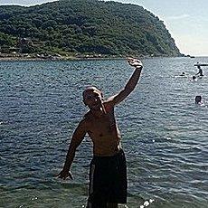 Фотография мужчины Сергей, 41 год из г. Находка