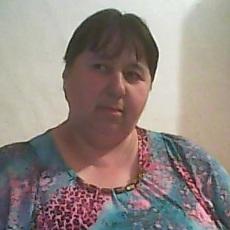 Фотография девушки Оля, 47 лет из г. Ивано-Франковск
