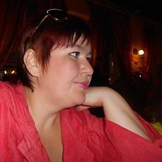 Фотография девушки Жануля, 40 лет из г. Гомель