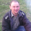 Фотография мужчины Valintin, 27 лет из г. Оржица