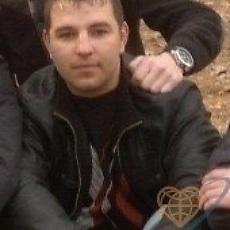 Фотография мужчины Андрей, 30 лет из г. Ульяновск