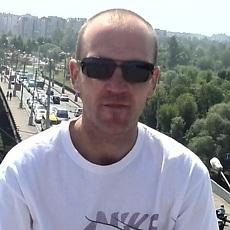 Фотография мужчины Слава, 36 лет из г. Быхов