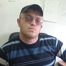 Фотография мужчины Сергей, 31 год из г. Истра