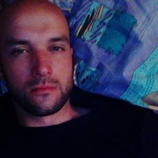 Фотография мужчины Dima, 26 лет из г. Брест