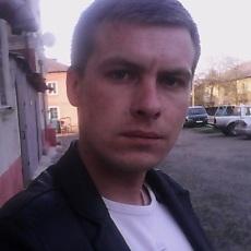 Фотография мужчины Валера, 27 лет из г. Могилев