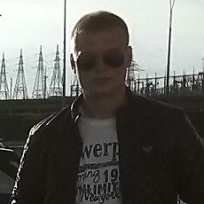 Фотография мужчины Jeks, 27 лет из г. Минск
