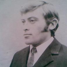 Фотография мужчины Виктор, 63 года из г. Краснодар
