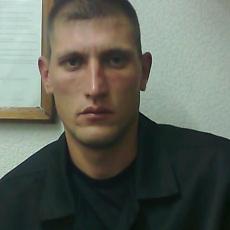 Фотография мужчины Alex, 33 года из г. Пермь