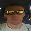 Vitaly, 42 года