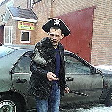 Фотография мужчины Остапбендер, 38 лет из г. Тольятти