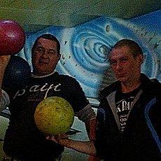 Фотография мужчины Димон, 27 лет из г. Семипалатинск