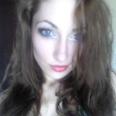 Фотография девушки Светланка, 23 года из г. Гомель