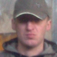 Фотография мужчины Gagarin, 40 лет из г. Киев