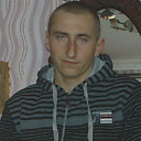 Фотография мужчины Паша, 26 лет из г. Ружаны