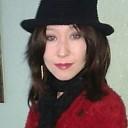Фотография девушки Эвтерпа, 31 год из г. Ташкент