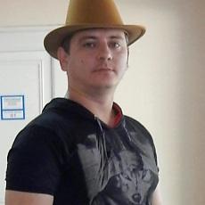 Фотография мужчины Wolf, 33 года из г. Краснодар