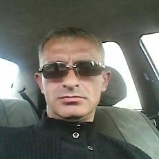 Фотография мужчины Timch, 43 года из г. Дзержинск (Донецкая обл)