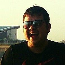 Фотография мужчины Rail, 24 года из г. Ульяновск