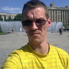 Фотография мужчины Sergey, 40 лет из г. Самара