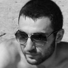 Фотография мужчины Nar, 27 лет из г. Ереван