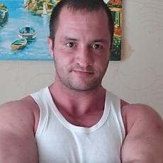 Фотография мужчины Георгий, 37 лет из г. Владивосток