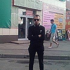 Фотография мужчины Артем, 25 лет из г. Волковыск