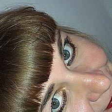 Фотография девушки Галина, 45 лет из г. Новосибирск