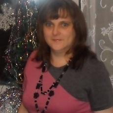 Фотография девушки Татьяна, 41 год из г. Новосибирск