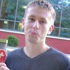 Фотография мужчины Артем, 22 года из г. Волковыск