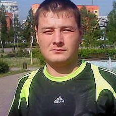 Фотография мужчины Ринат, 33 года из г. Прокопьевск