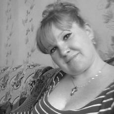 Фотография девушки Ирина, 30 лет из г. Симферополь