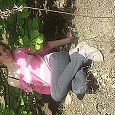 Фотография девушки Надежда, 30 лет из г. Мозырь