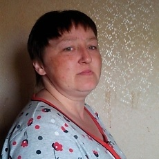 Фотография девушки Evgeniya, 48 лет из г. Владивосток