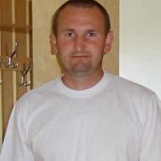 Фотография мужчины Sergej, 41 год из г. Мукачево