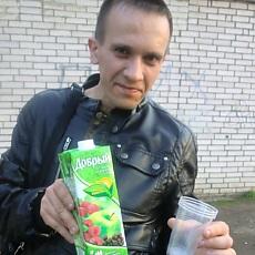 Фотография мужчины Роман, 32 года из г. Санкт-Петербург