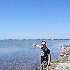 Фотография мужчины Андрей, 32 года из г. Киев