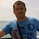 Фотография мужчины Серж, 41 год из г. Васюринская
